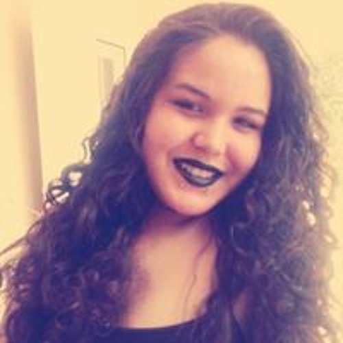 Isayma Ducos's avatar