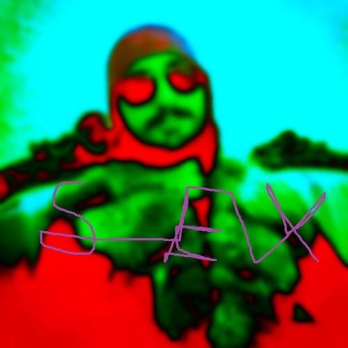 Buğra Çelikbaş's avatar