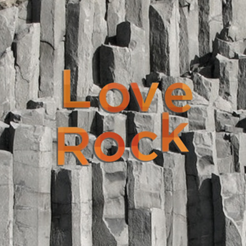 Love Rock's avatar