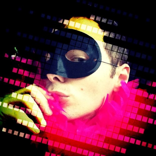 HerrBasty's avatar