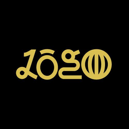 LOGO's avatar