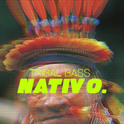 N A T I V O.'s avatar