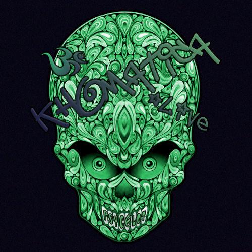 KHOMATICA*live 2015's avatar