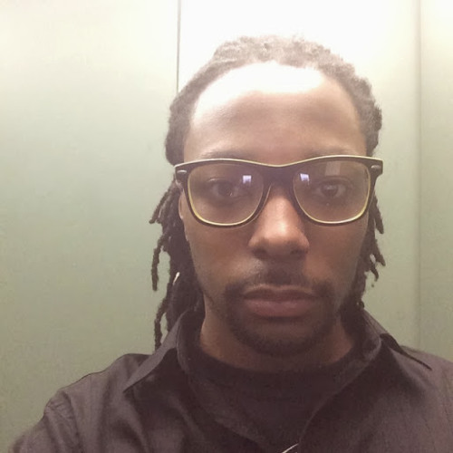Terrance Horton's avatar