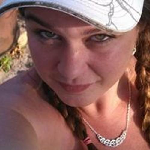 Michelle Mills's avatar