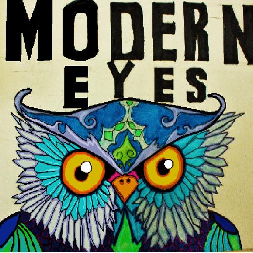 Modern Eyes's avatar