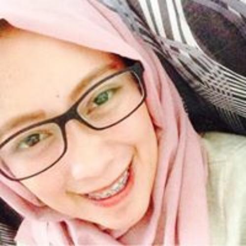 Norhana Dalidig Mamari's avatar