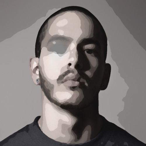 Dj Nestie's avatar