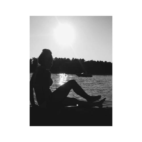AbigialLynne_18's avatar