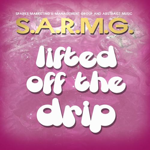 SaRmG's avatar