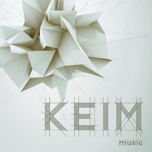 Keim's avatar