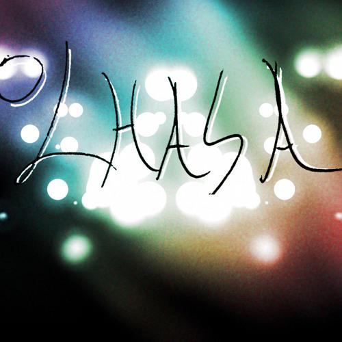 °Lhasa's avatar