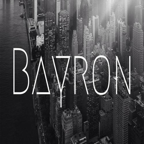 Bayron Ponce's avatar