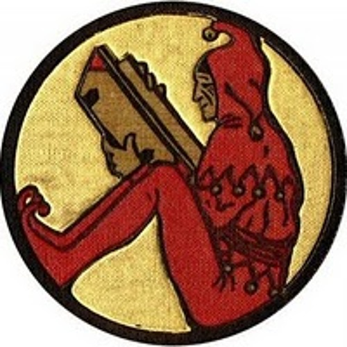 bruxxas8's avatar