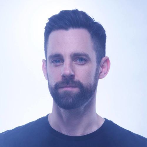 Marc Hagan-Guirey's avatar