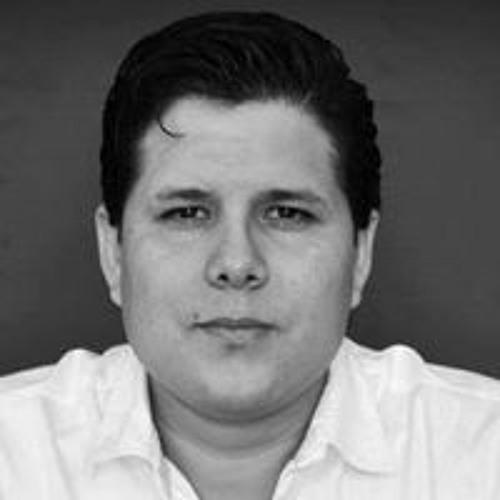 Iván González's avatar