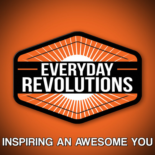 Everyday Revolutions's avatar