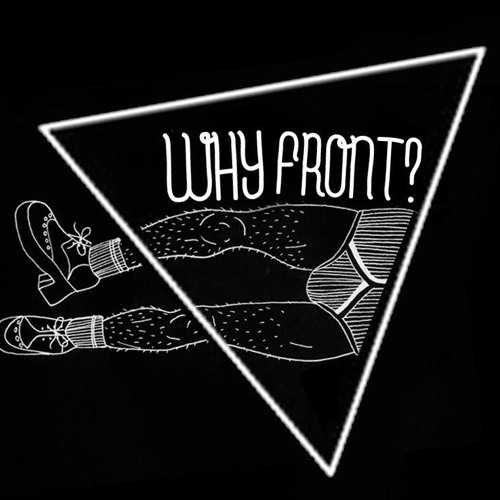 Why Front?'s avatar