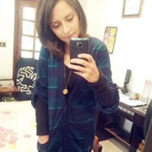 Cyrine Jegham's avatar