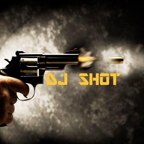 Dj Shot's avatar