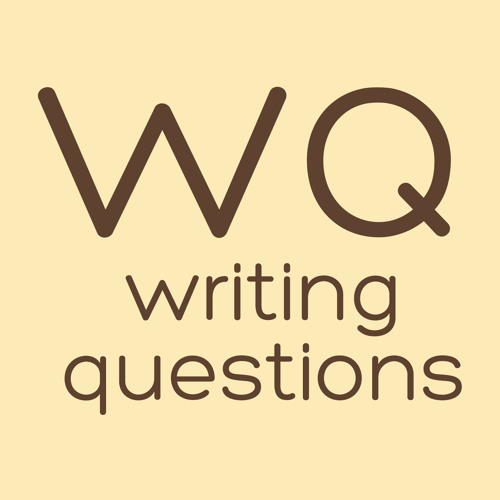 Writing Questions's avatar