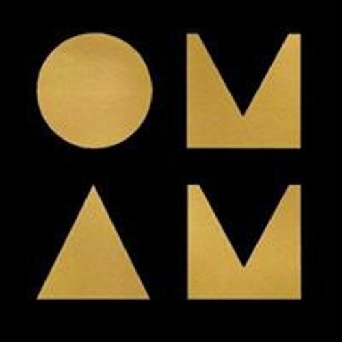 Omam España's avatar