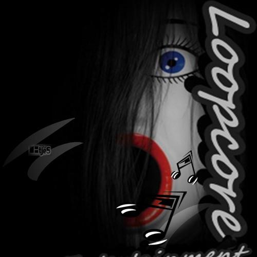 jiles.loopcore's avatar