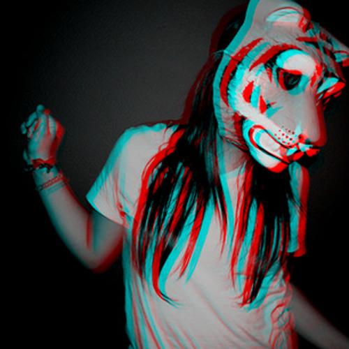 meiji benny's avatar