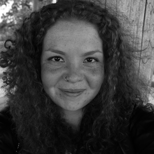 elaine-mckendrick's avatar