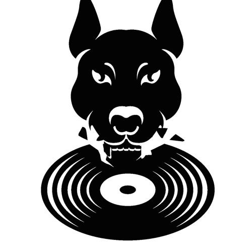 DoggyBag Records's avatar
