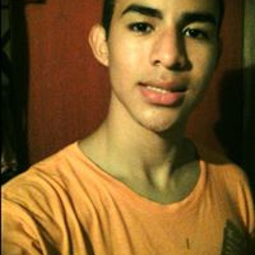 Roberto Carlos Rodriguez's avatar