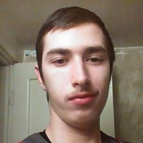 Matthew Gerhart's avatar
