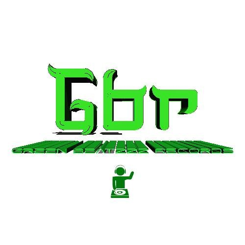 Green Records ™'s avatar