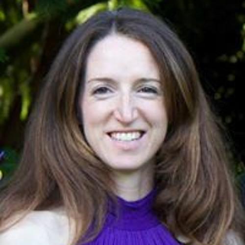 Jessica Carew Kraft's avatar
