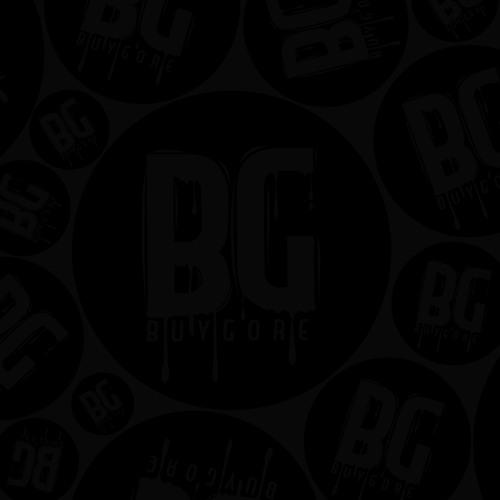 BG.FREE's avatar