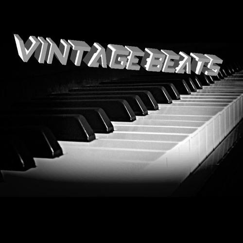 VintageBeats's avatar