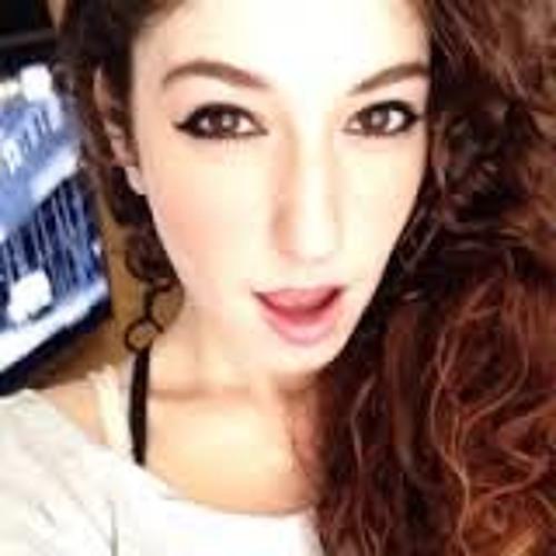 kaylaaa's avatar