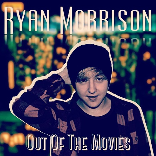 Out Of The Movies (album)'s avatar
