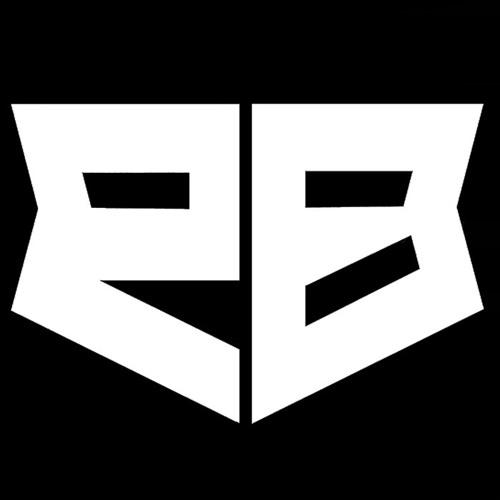 Richie Branson's avatar