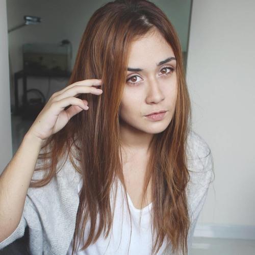 StephanieGaravito's avatar