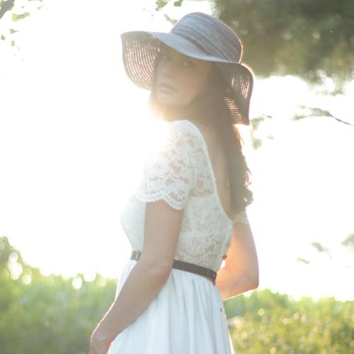 Krista Polvere's avatar