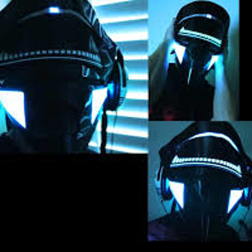 Brian Bontempi's avatar