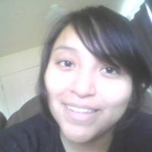 Makayla Vicenti's avatar