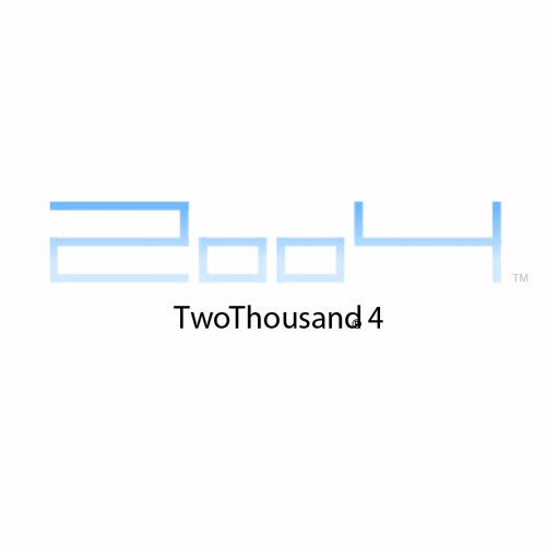 2oo4's avatar