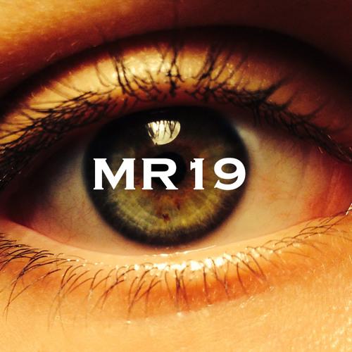 Moises19's avatar