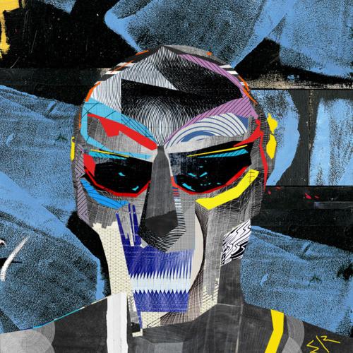 Dwayne LeBlanc's avatar