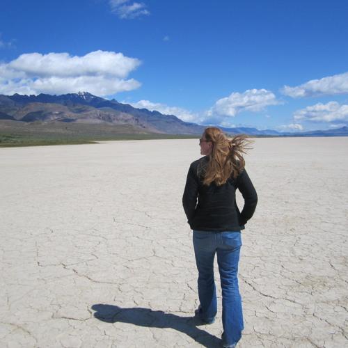 Sara Riley Mattson's avatar