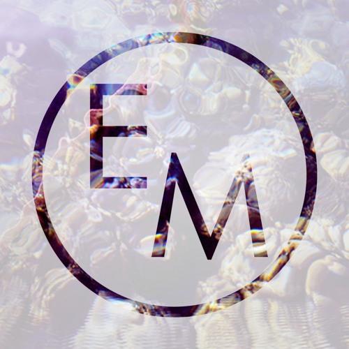 Best of Eton Messy's avatar