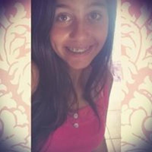 Tiffany Franzoi's avatar