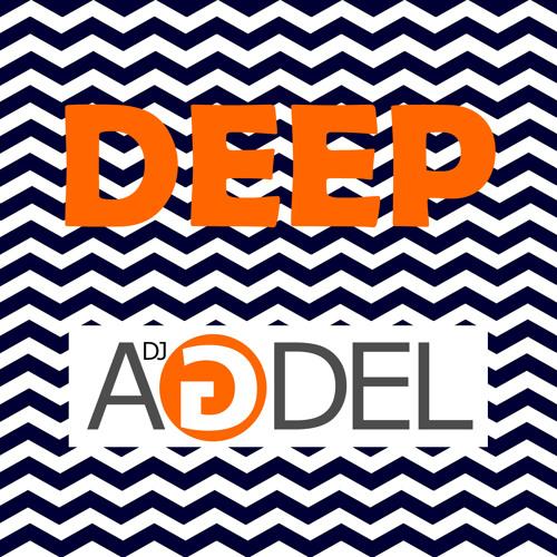 DJAgdel's avatar